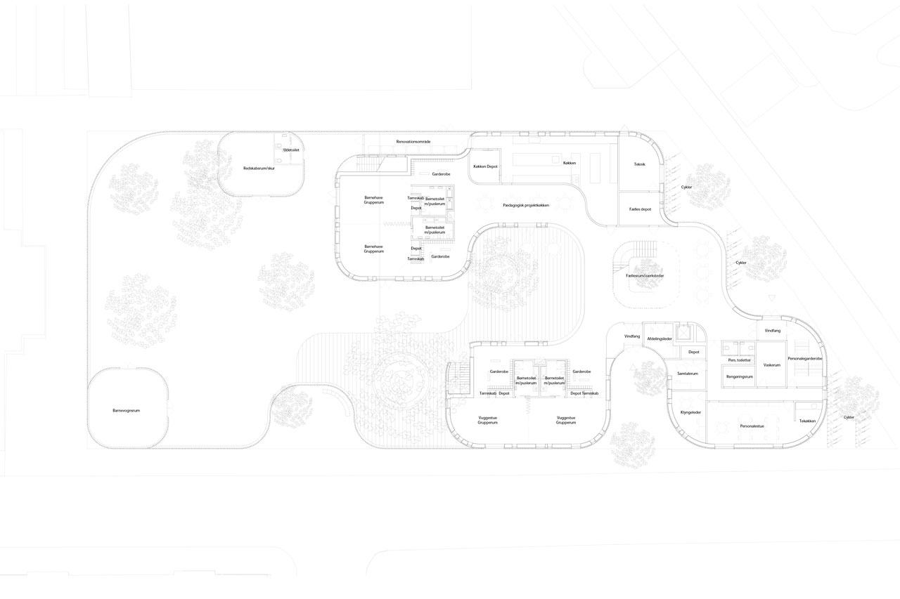 forfatterhuset-kindergarten-hisheji (12)