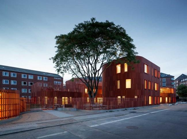 forfatterhuset-kindergarten-hisheji (14)