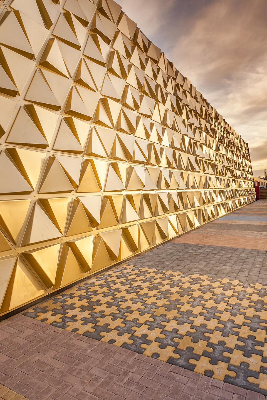 gold-souk- Netherland(11)