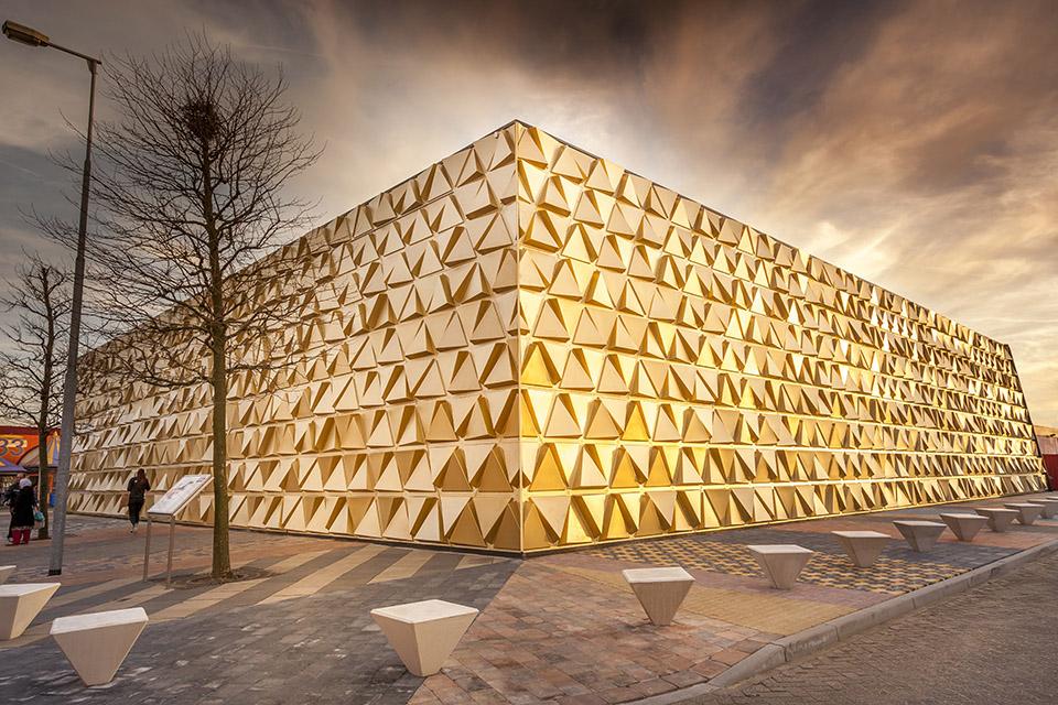gold-souk- Netherland(12)