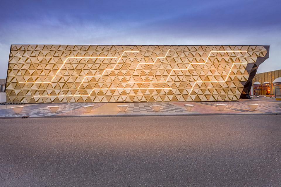 gold-souk- Netherland(3)