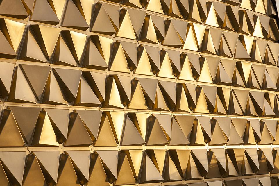 gold-souk- Netherland(9)