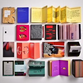 2015年德国iF大奖金奖项目-影像视觉类