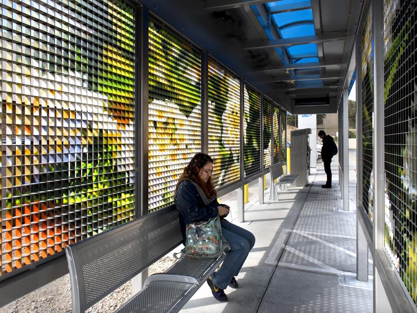 leaves-of-wind-bus-stops-hisheji (8)