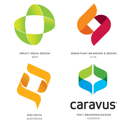 logo-design-tips-hisheji (19)