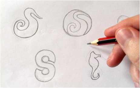 logo-design-tips-hisheji (6)
