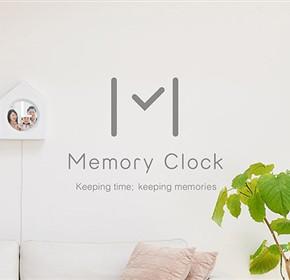 钟表时光机
