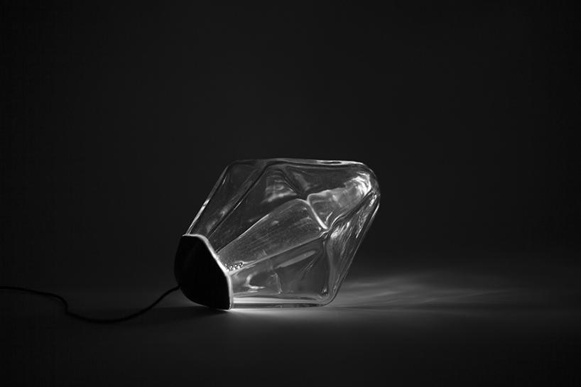 mercure lamp-hisheji (6)