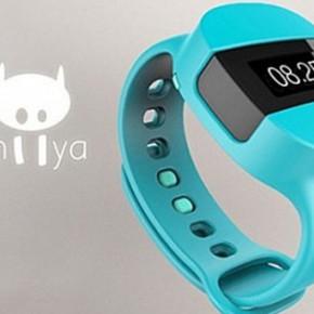 Miiya儿童智能手表