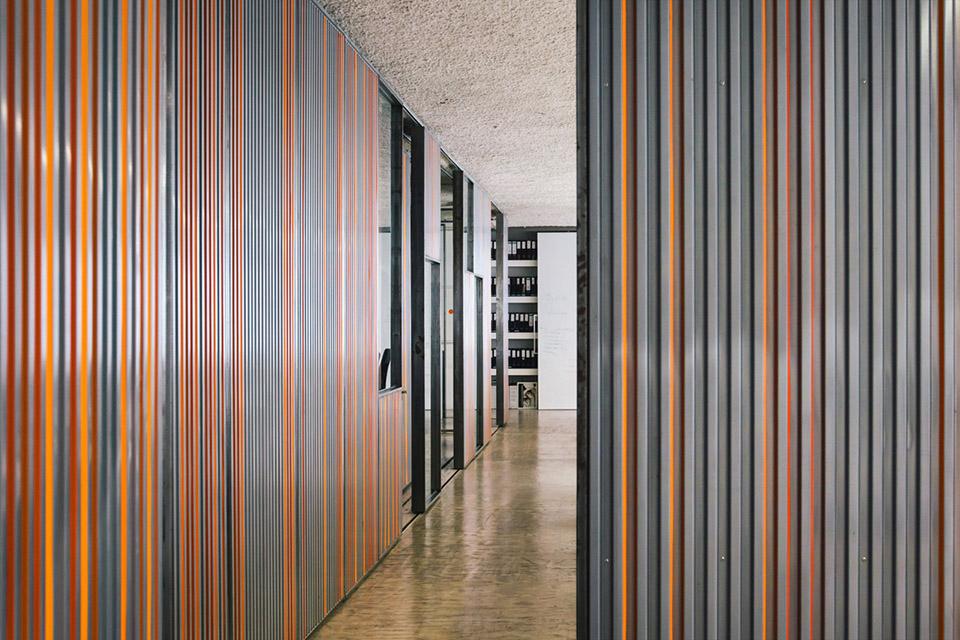 multiple-sliding door-hisheji (9)