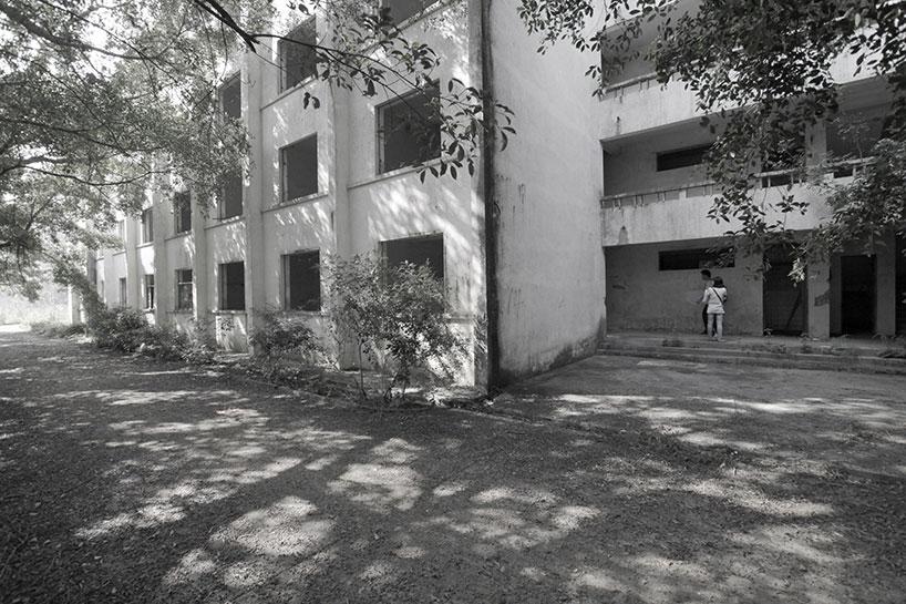 office-hisheji (15)