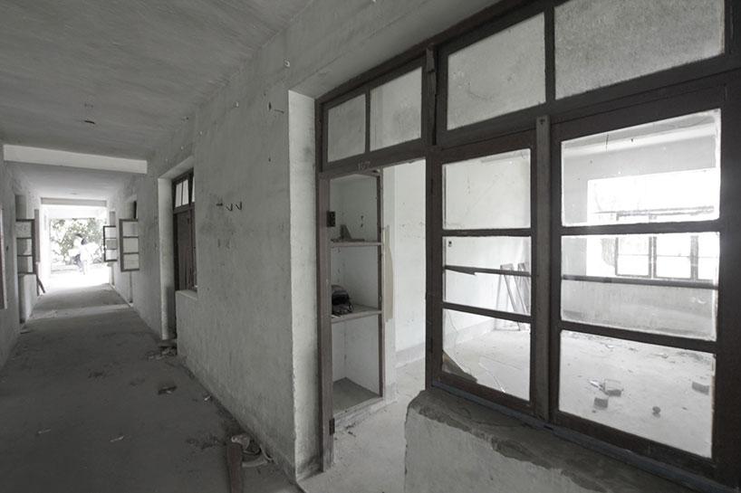 office-hisheji (17)