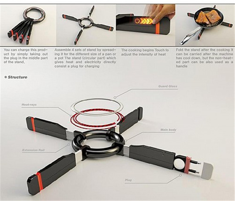 portable-cooker-hisheji (2)