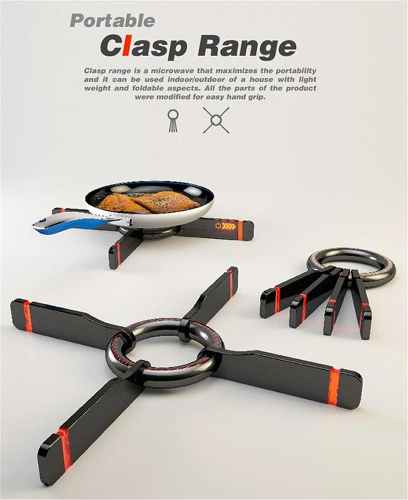 portable-cooker-hisheji (3)