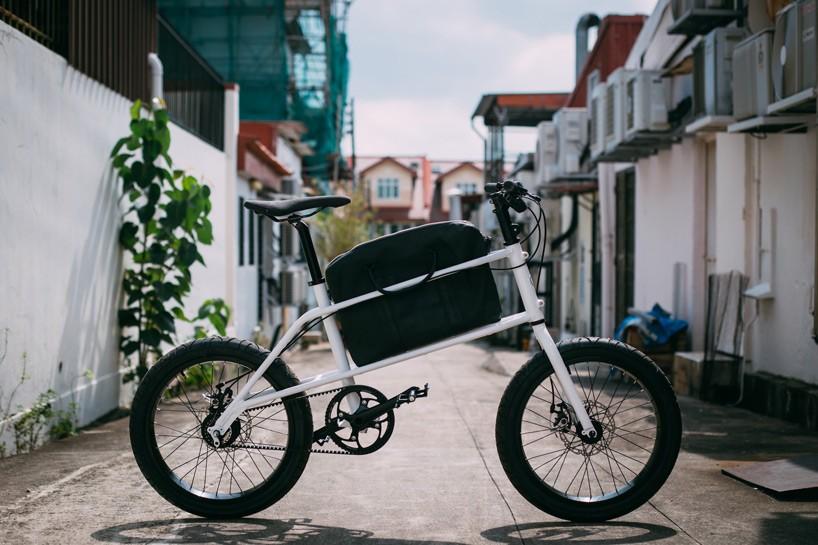 quinn-cargo-bike-hisheji (1)