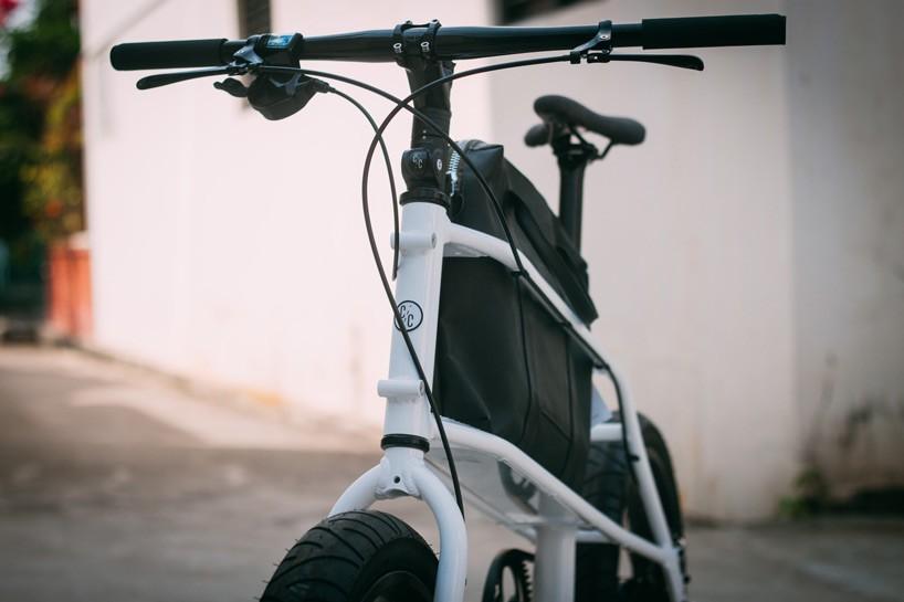 quinn-cargo-bike-hisheji (2)