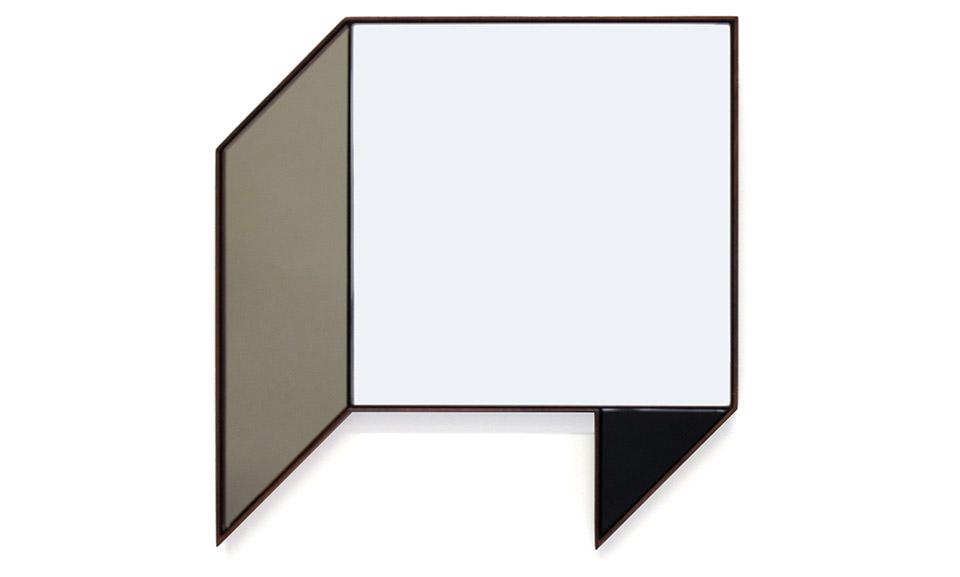 shape-mirror-hisheji (1)