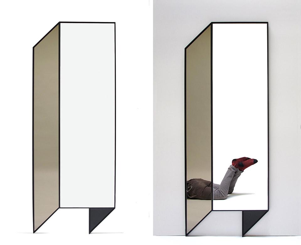 shape-mirror-hisheji (10)