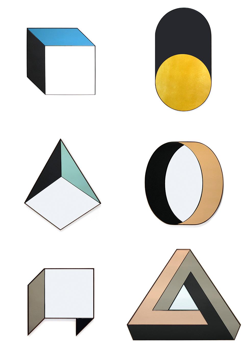 shape-mirror-hisheji (4)