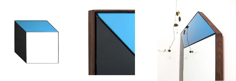 shape-mirror-hisheji (5)