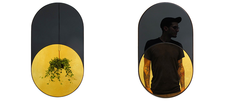 shape-mirror-hisheji (7)