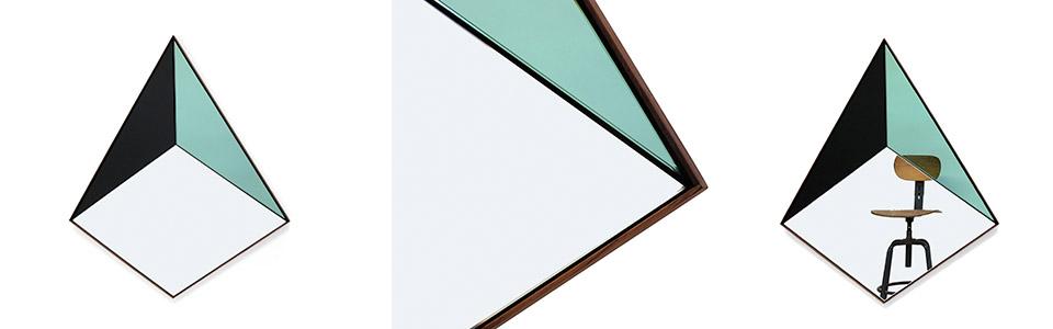 shape-mirror-hisheji (8)
