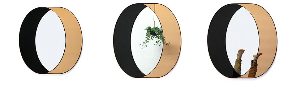 shape-mirror-hisheji (9)