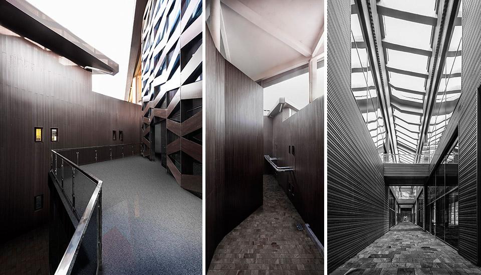 xinglongvisitcenter-hisheji (11)