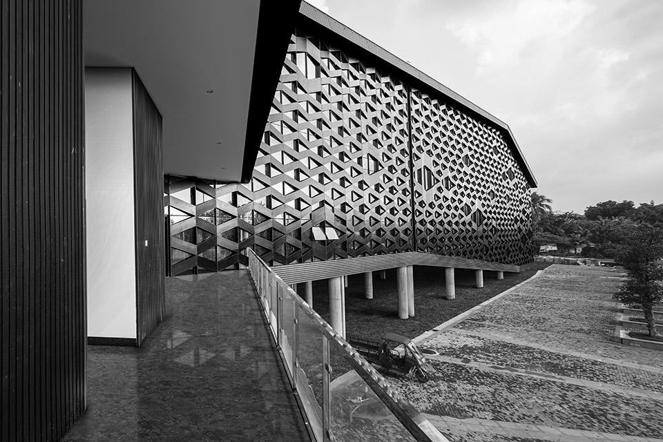 xinglongvisitcenter-hisheji (2)