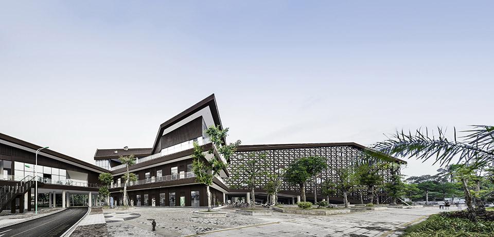 xinglongvisitcenter-hisheji (27)