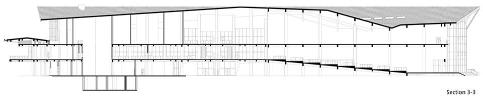 Section 3-3 EN