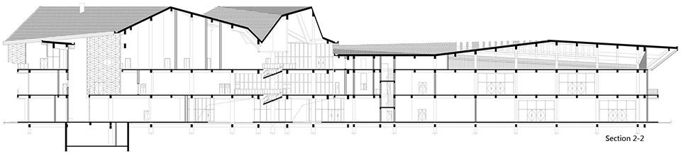 Section 2-2 EN