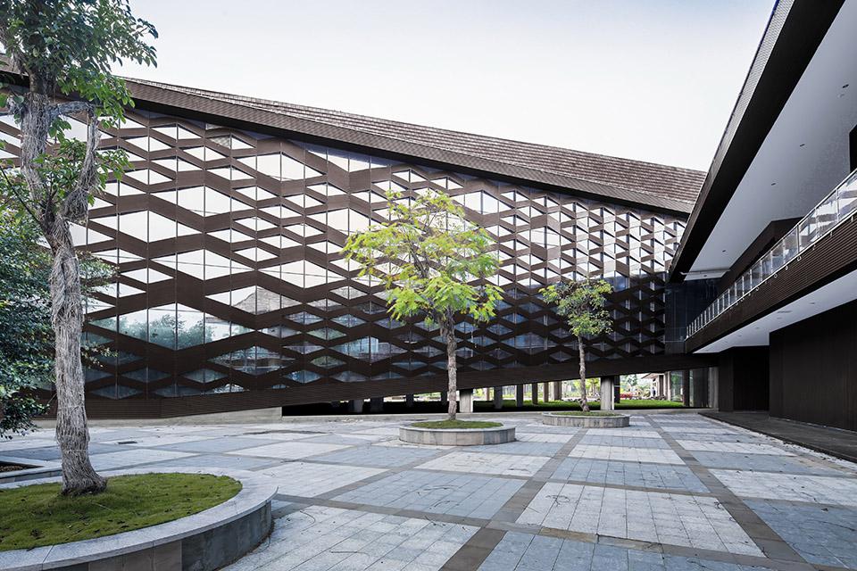 xinglongvisitcenter-hisheji (6)