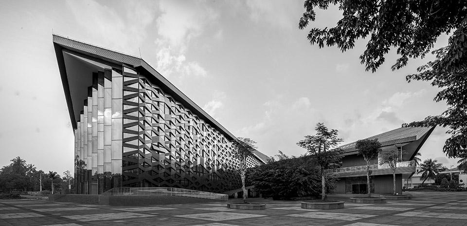 xinglongvisitcenter-hisheji (8)