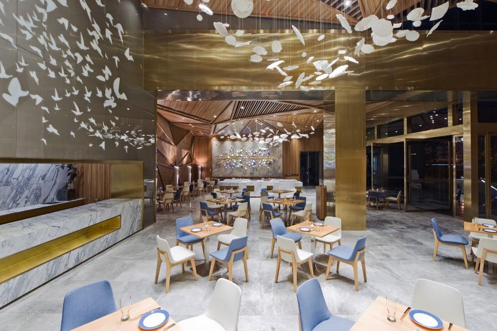 yue-restaurant-hisheji (2)