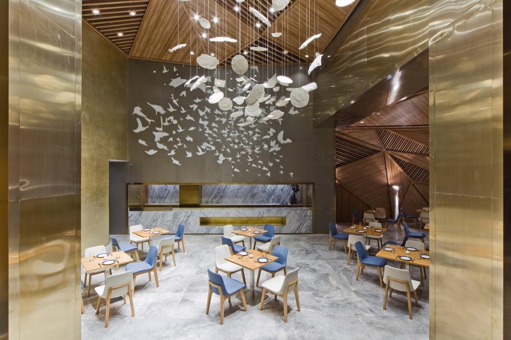 yue-restaurant-hisheji (4)