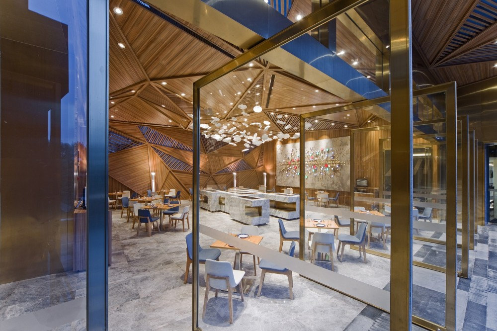 yue-restaurant-hisheji (6)