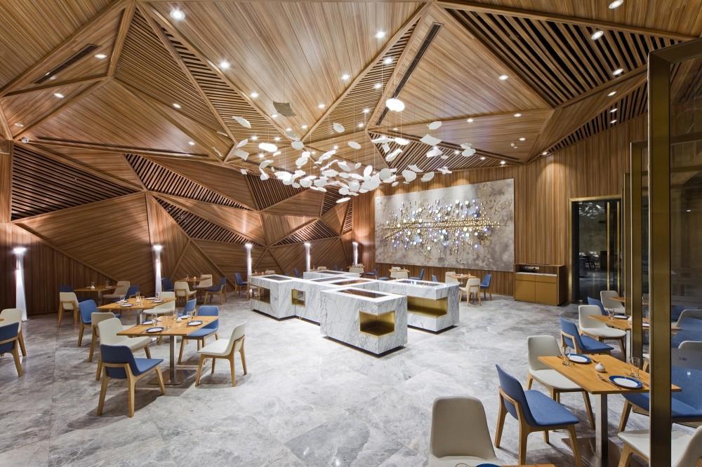 yue-restaurant-hisheji (7)