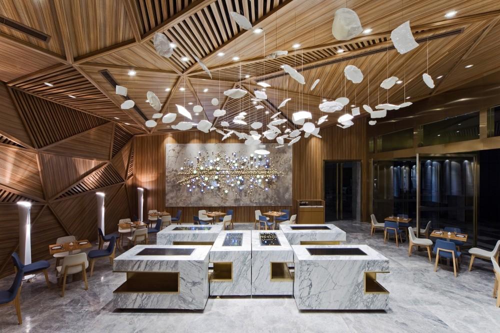 yue-restaurant-hisheji (8)