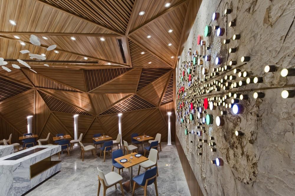 yue-restaurant-hisheji (9)