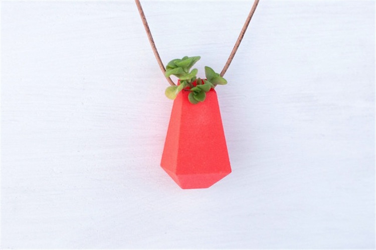 3Dprint-wearable-planter-hisheji (10)
