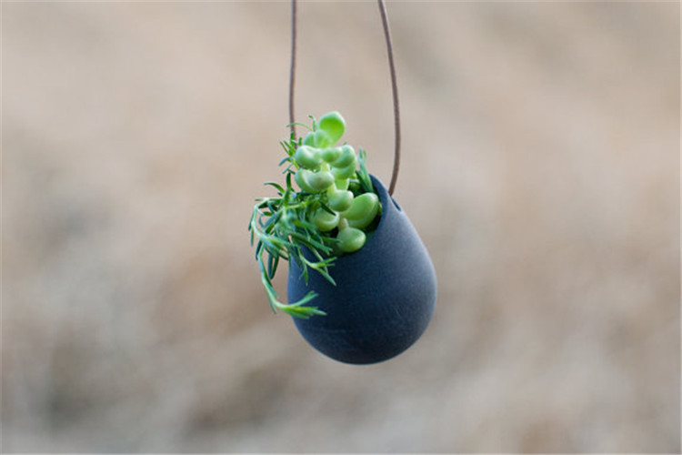 3Dprint-wearable-planter-hisheji (13)