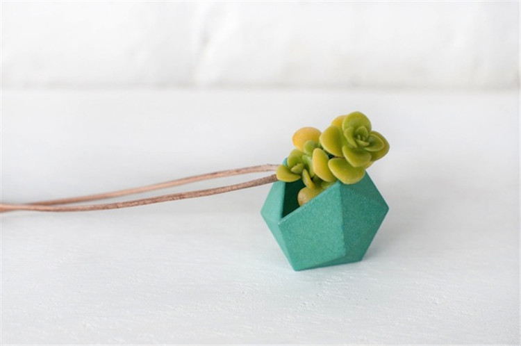 3Dprint-wearable-planter-hisheji (3)