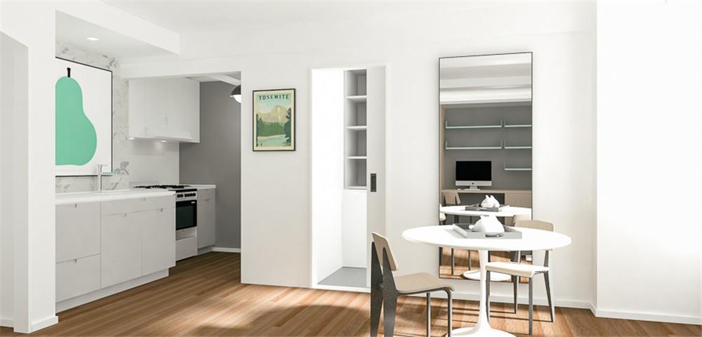 5inOne-apartment-hisheji (1)