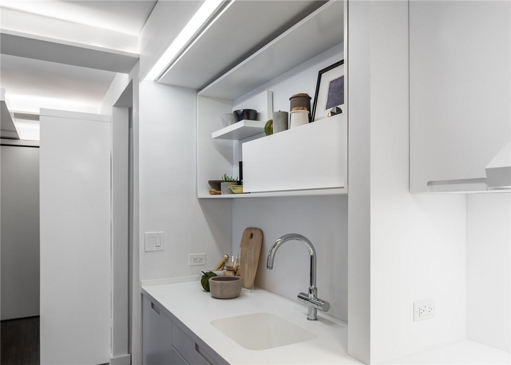5inOne-apartment-hisheji (11)