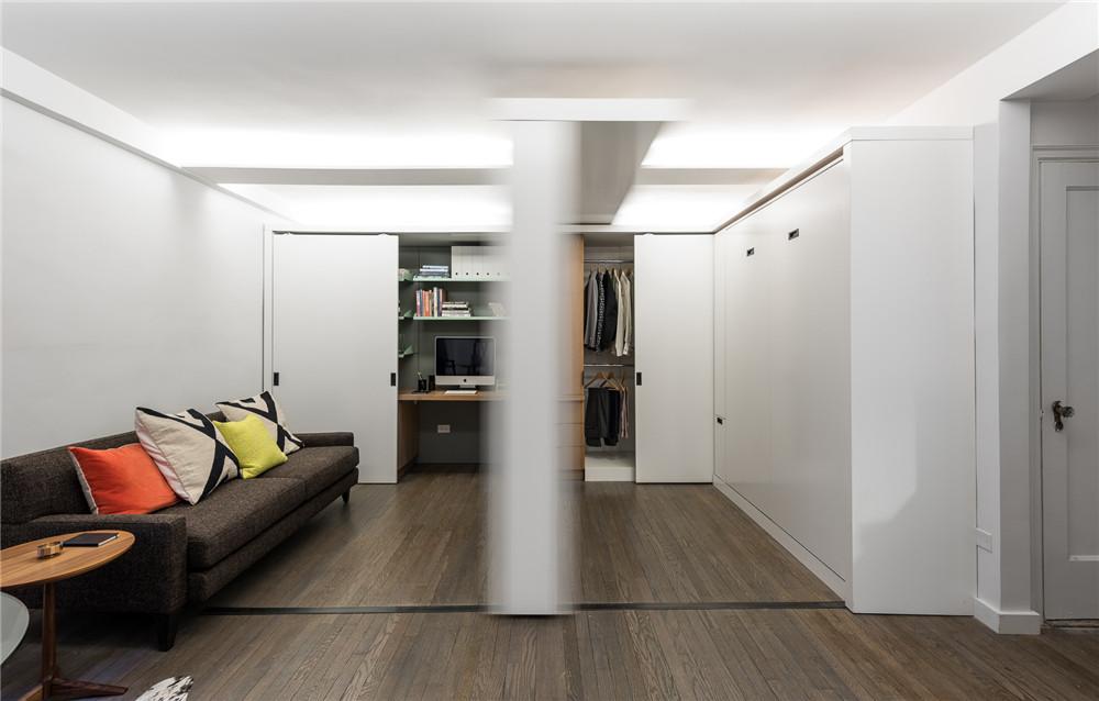 5inOne-apartment-hisheji (12)
