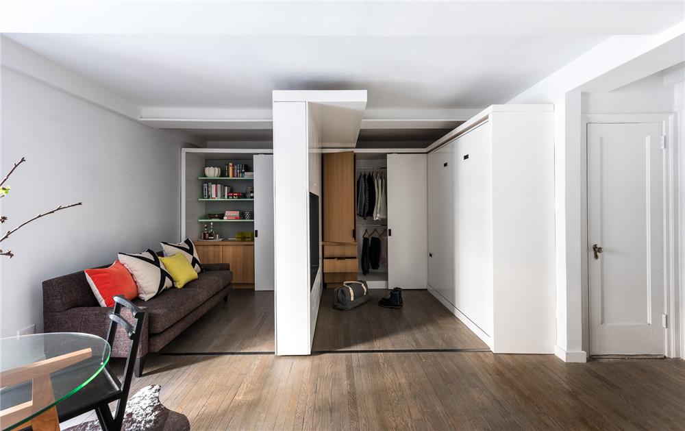 5inOne-apartment-hisheji (7)