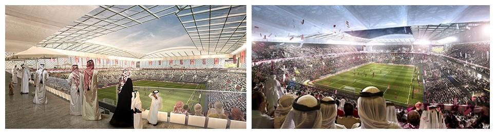 Al-Rayyan-Stadium-hisheji