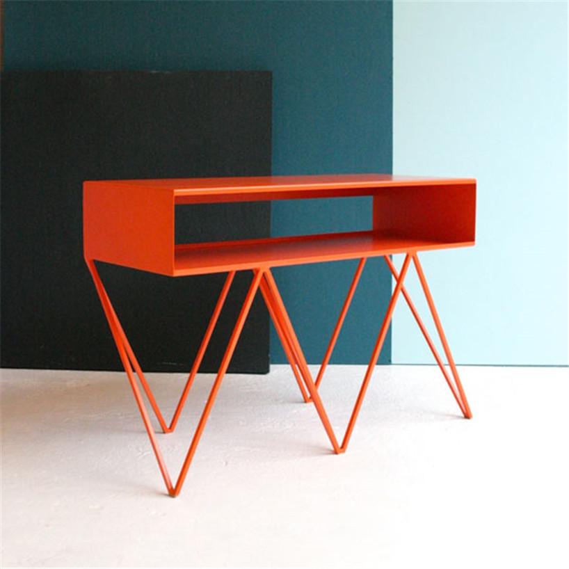 AndNew-steel-furniture-hisheji (6)