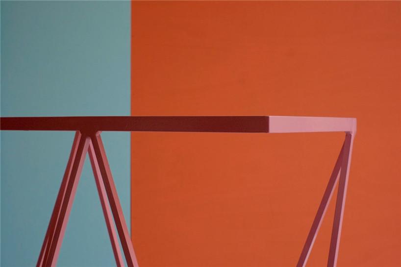 AndNew-steel-furniture-hisheji (9)